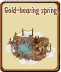 golden-frontier-gold-bearing-spring-3