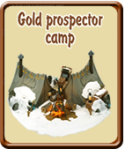 golden-frontier-gold-prospector-camp