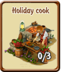 golden-frontier-holiday-cook