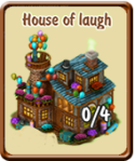 golden-frontier-house-of-laugh