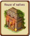 golden-frontier-house-of-natives