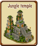 golden-frontier-jungle-temple