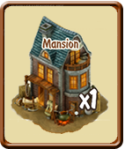golden-frontier-mansion