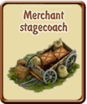 golden-frontier-merchant-stagecoach