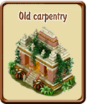 golden-frontier-old-carpentry