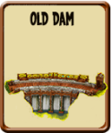 golden-frontier-old-dam