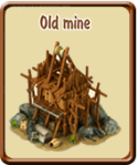 golden-frontier-old-mine-lost-world