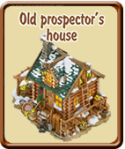 golden-frontier-old-prospectors-house