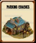 Golden Frontier Parking Coaches