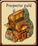 golden-frontier-prospector-guild