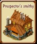 golden-frontier-prospectors-smithy