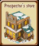 golden-frontier-prospectors-store