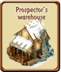 golden-frontier-prospectors-warehouse