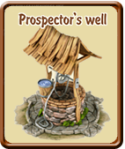 golden-frontier-prospectors-well