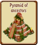 golden-frontier-pyramid-of-ancestors