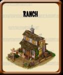 Golden Frontier Ranch
