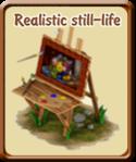 golden-frontier-realistic-still-life