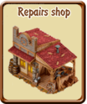 golden-frontier-repairs-shop
