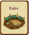 golden-frontier-rodeo