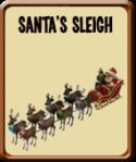 golden-frontier-santas-sleigh