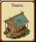 golden-frontier-shanty