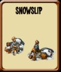 golden-frontier-snowslip