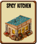 golden-frontier-spicy-kitchen