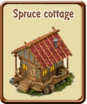 golden-frontier-spruce-cottage