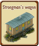 golden-frontier-strongmans-wagon