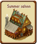 golden-frontier-summer-saloon