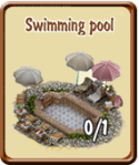 golden-frontier-swimming-pool