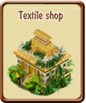 golden-frontier-textile-shop
