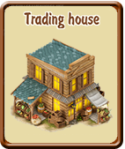 golden-frontier-trading-house