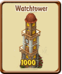 golden-frontier-watchtower