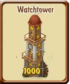 golden-frontier-watchtower