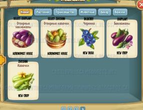 Farmer Page 4
