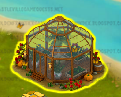 Greenhouse Agronomist