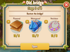 2nd-bridge-stage-3