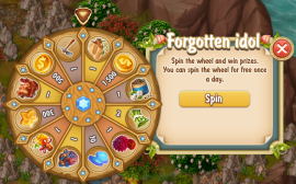 forgotten-idol-wheel