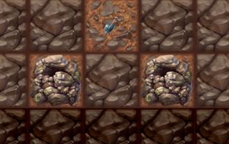 2-hard-rocks