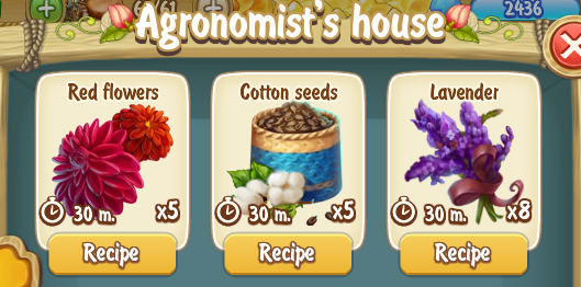 agronomists-house