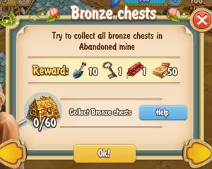 golden-frontier-bronze-chests-quest