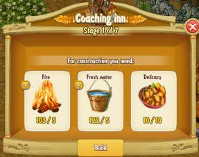 golden-frontier-coaching-inn-stage-1