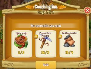 golden-frontier-coaching-inn-stage-2