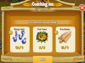 golden-frontier-coaching-inn-stage-3