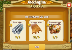 golden-frontier-coaching-inn-stage-4
