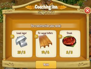 golden-frontier-coaching-inn-stage-5