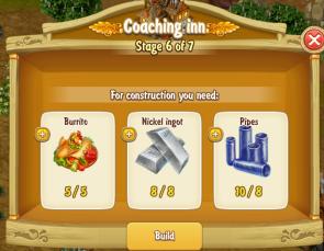 golden-frontier-coaching-inn-stage-6