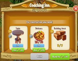 golden-frontier-coaching-inn-stage-7