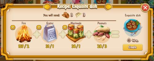 golden-frontier-exquisite-dish-recipe-eatery